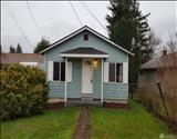 Primary Listing Image for MLS#: 877691