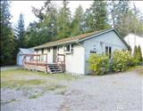 Primary Listing Image for MLS#: 888991