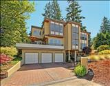 Primary Listing Image for MLS#: 891491