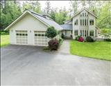 Primary Listing Image for MLS#: 931491