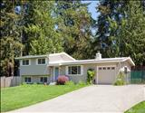 Primary Listing Image for MLS#: 937291