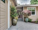 Primary Listing Image for MLS#: 940991