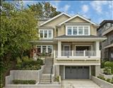 Primary Listing Image for MLS#: 1003692