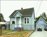 Primary Listing Image for MLS#: 1004992