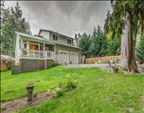 Primary Listing Image for MLS#: 1033892