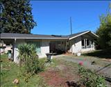 Primary Listing Image for MLS#: 1034492