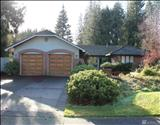 Primary Listing Image for MLS#: 1052392