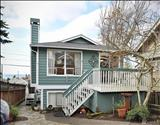 Primary Listing Image for MLS#: 1055192