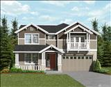 Primary Listing Image for MLS#: 1059192