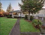 Primary Listing Image for MLS#: 1069492