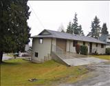 Primary Listing Image for MLS#: 1080292