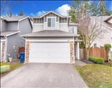 Primary Listing Image for MLS#: 1081492