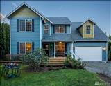 Primary Listing Image for MLS#: 1081592