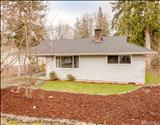 Primary Listing Image for MLS#: 1094392