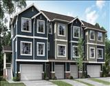 Primary Listing Image for MLS#: 1094592