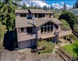 Primary Listing Image for MLS#: 1098292