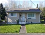 Primary Listing Image for MLS#: 1114492