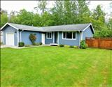 Primary Listing Image for MLS#: 1134492