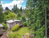 Primary Listing Image for MLS#: 1142492