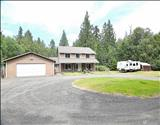 Primary Listing Image for MLS#: 1158192