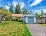 Primary Listing Image for MLS#: 1161392
