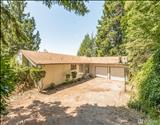 Primary Listing Image for MLS#: 1163992
