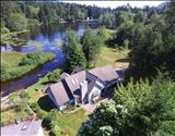 Primary Listing Image for MLS#: 1164292