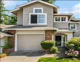Primary Listing Image for MLS#: 1173092