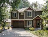Primary Listing Image for MLS#: 1175192