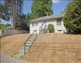 Primary Listing Image for MLS#: 1180392