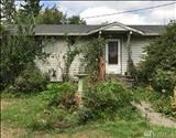 Primary Listing Image for MLS#: 1181692