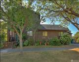 Primary Listing Image for MLS#: 1183492