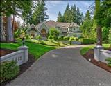 Primary Listing Image for MLS#: 1186692