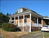 Primary Listing Image for MLS#: 1186792