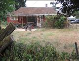 Primary Listing Image for MLS#: 1188892