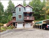 Primary Listing Image for MLS#: 1191092
