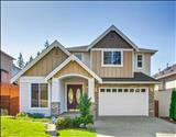 Primary Listing Image for MLS#: 1193592