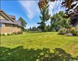 Primary Listing Image for MLS#: 1195292