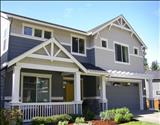 Primary Listing Image for MLS#: 1204692