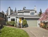 Primary Listing Image for MLS#: 1205692