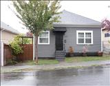 Primary Listing Image for MLS#: 1209692