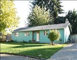 Primary Listing Image for MLS#: 1212592