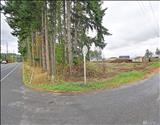 Primary Listing Image for MLS#: 1214192