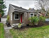 Primary Listing Image for MLS#: 1214292