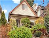 Primary Listing Image for MLS#: 1215992