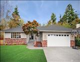 Primary Listing Image for MLS#: 1216792