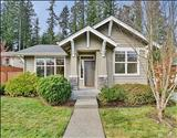 Primary Listing Image for MLS#: 1217092