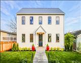 Primary Listing Image for MLS#: 1219292