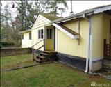 Primary Listing Image for MLS#: 1226792