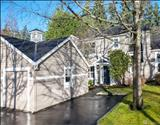 Primary Listing Image for MLS#: 1232392